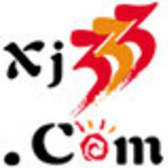 www.xj333.com
