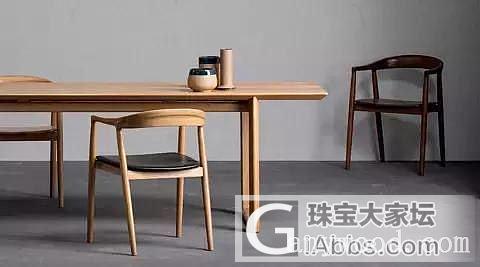 榫卯结构对现代家具设计的影响