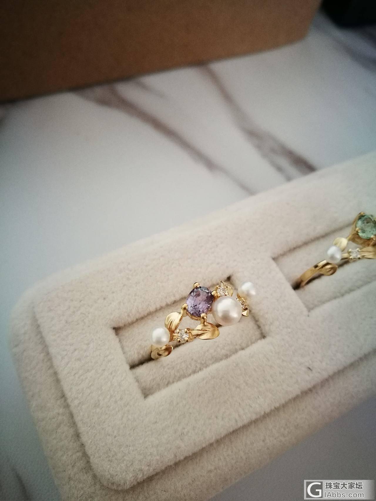 蒂芙尼全新碧海系列珠宝 令人怦然心动..._钻石